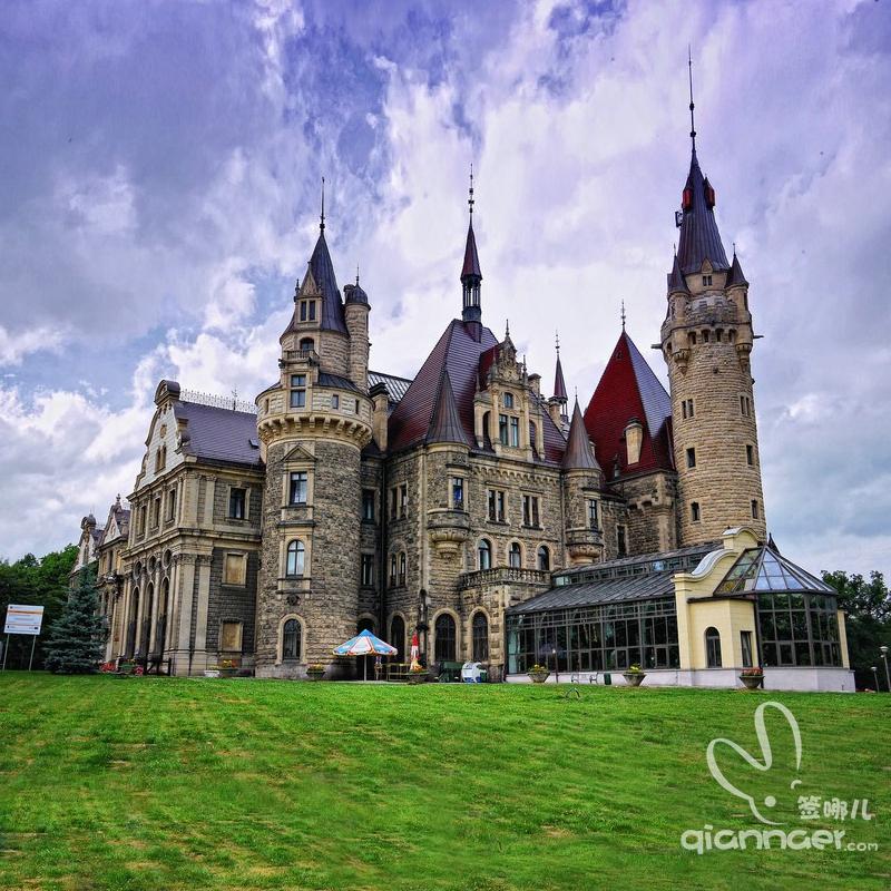 波兰旅游签证[全国送签]+专业签证顾问1对1服务+预定酒店、机票、行程、保险+陪同办签
