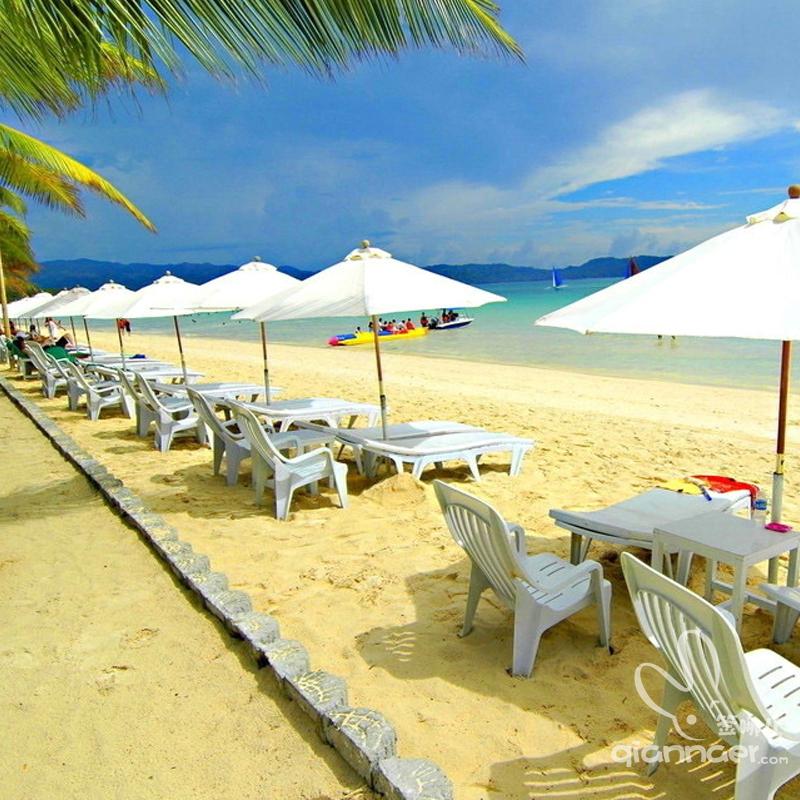 菲律宾三个月多次旅游签证