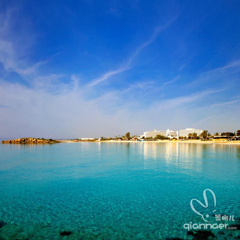 塞浦路斯旅游签证
