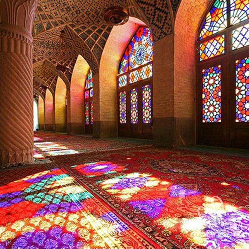 伊朗旅游签证+全国受理+简化材料
