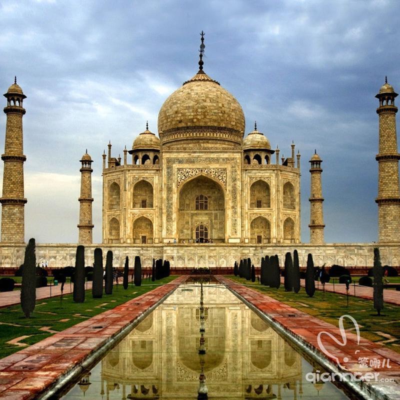 印度旅游电子签证