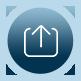 知识产权-商标流程