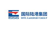 国际陆港集团