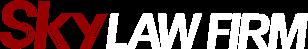 sky logo图
