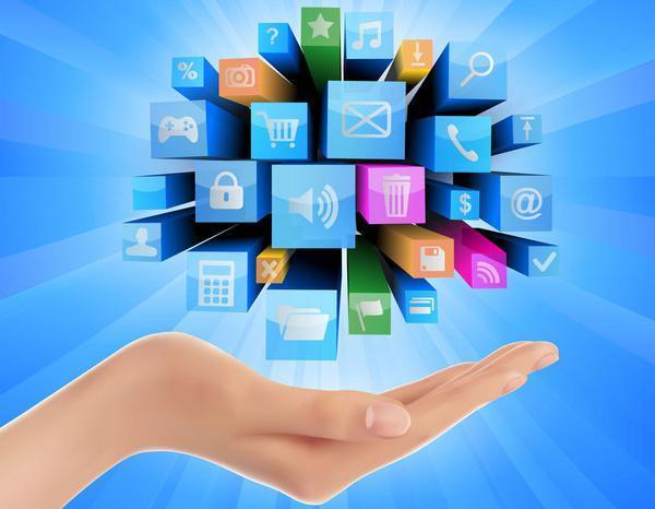 互联网+创业公司的商标注册