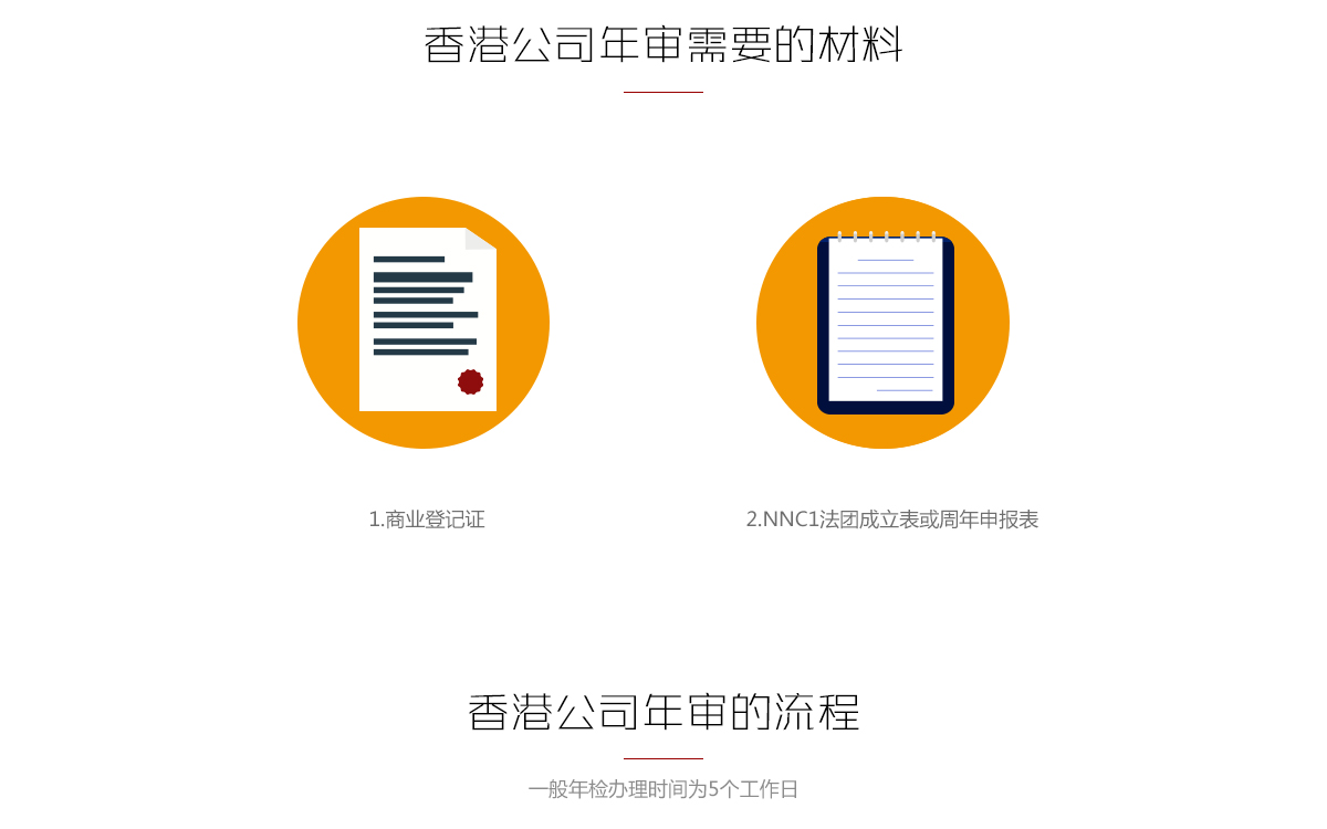 香港公司年检2_03.jpg