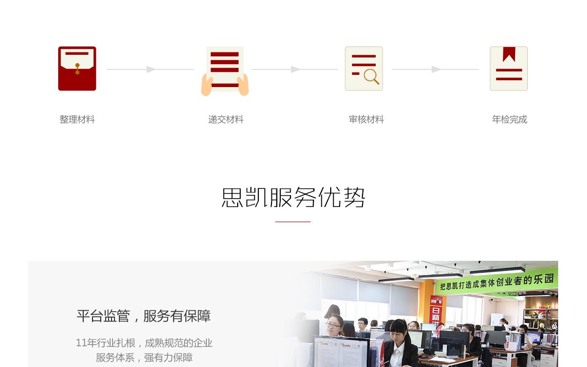 香港公司年检2_04.jpg
