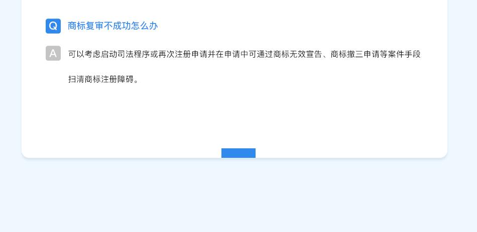 商标驳回复审PC_07.jpg