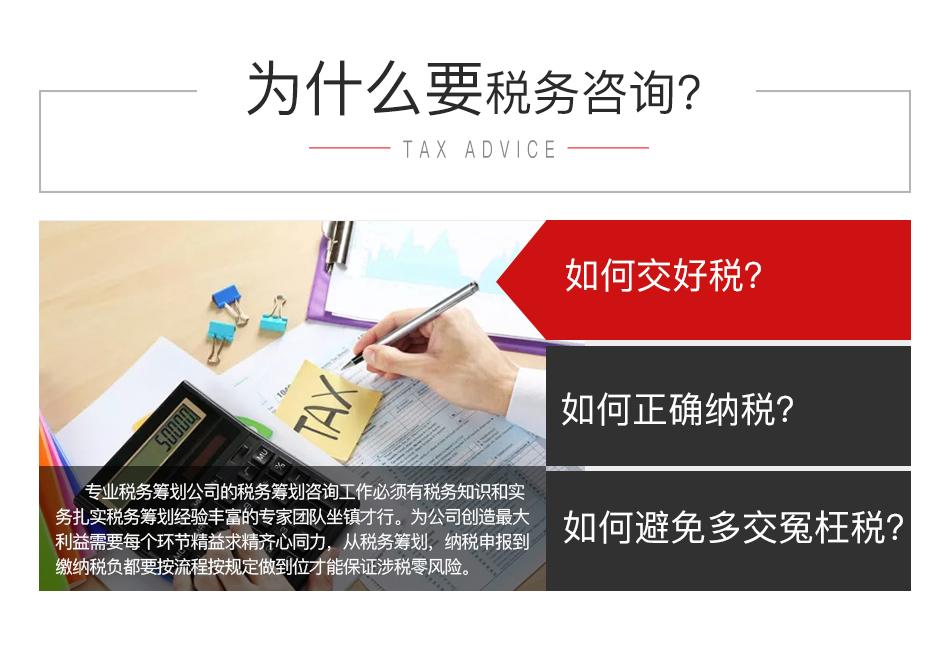 税务咨询_02.jpg