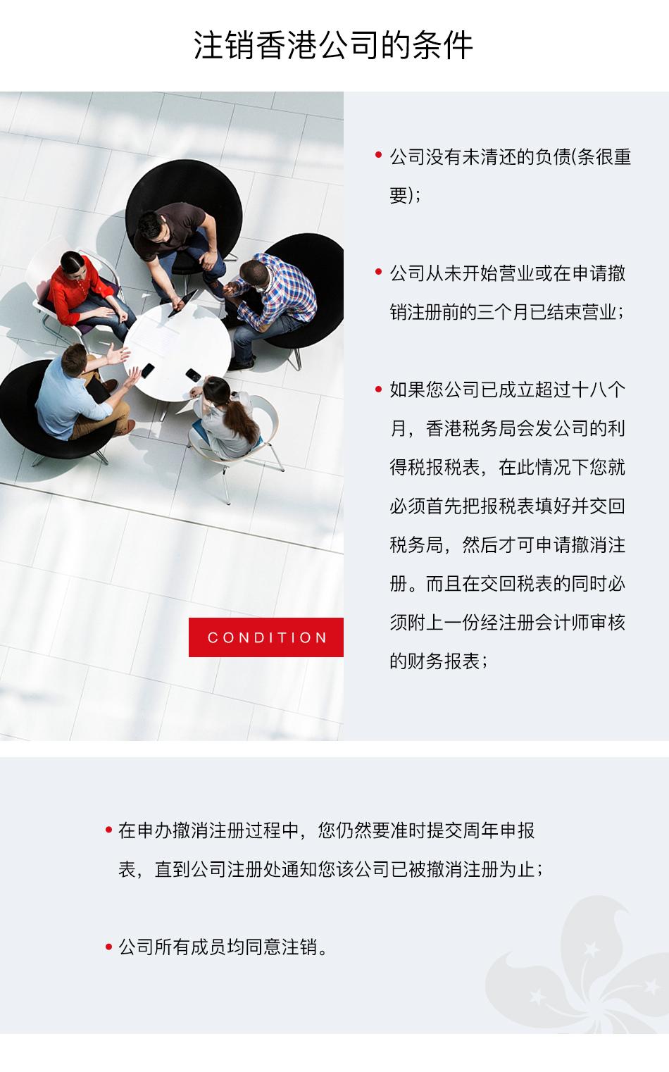 香港公司注销_02.jpg