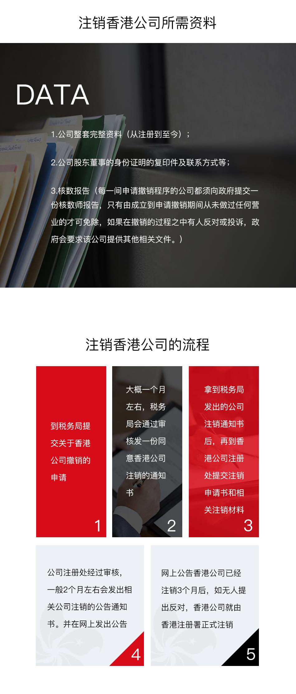 香港公司注销_03.jpg
