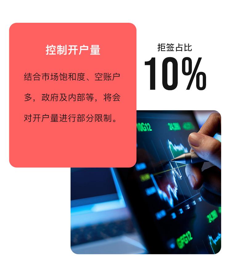 香港公司银行开户WX_06.jpg