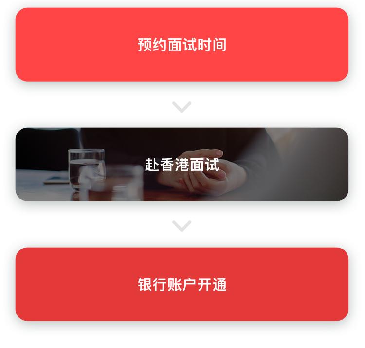 香港公司银行开户WX_11.jpg