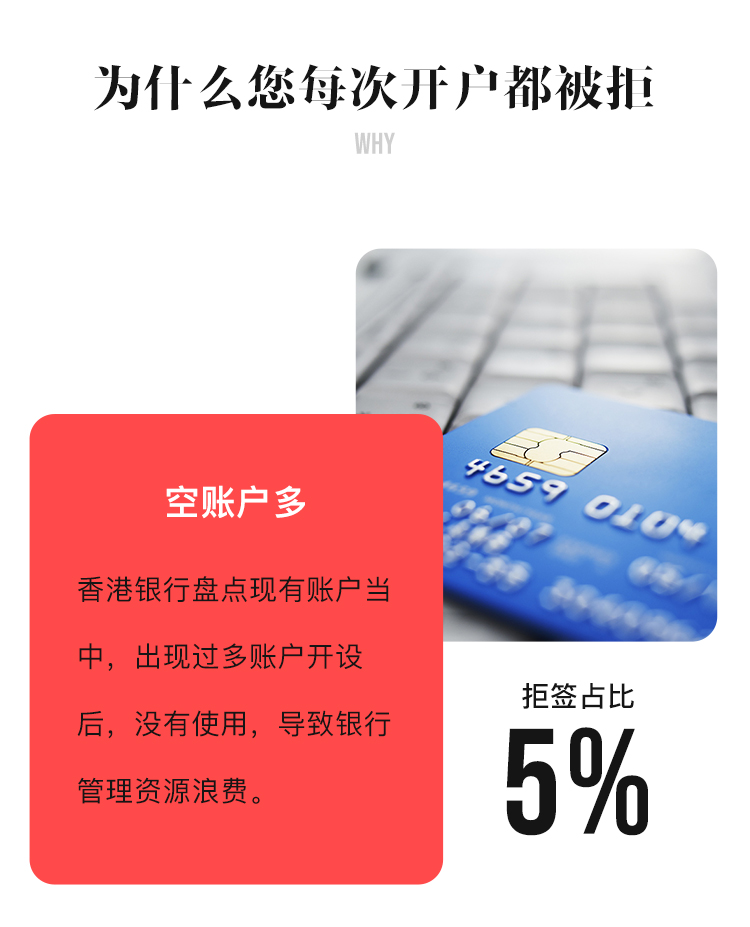 香港公司银行开户WX_04.jpg