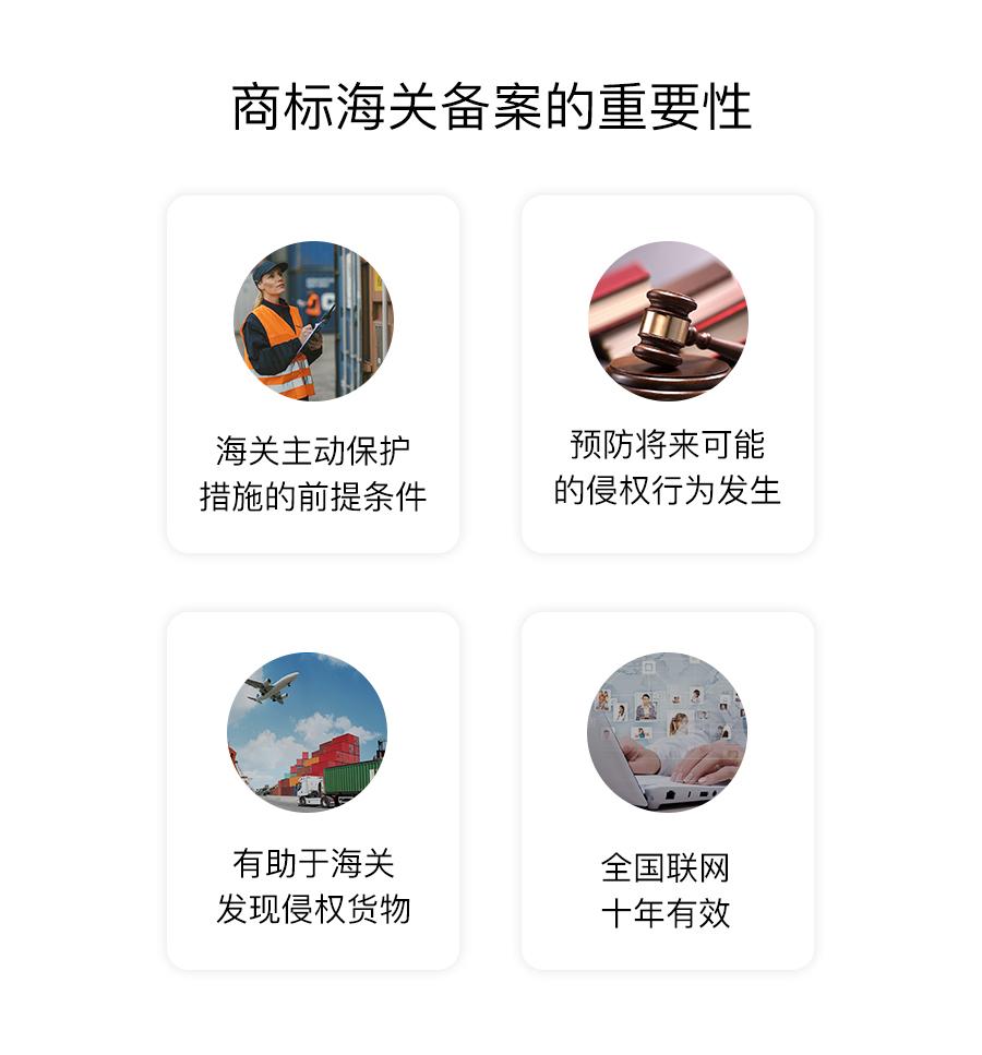 商标权海关备案PC端_03.jpg